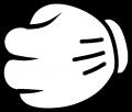 Stein Hand